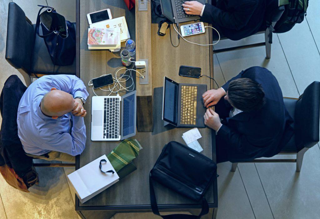 advocacia-para-startups