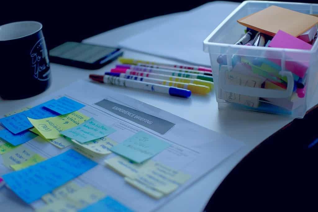 Como aplicar o Business Model Canvas Jurídico em escritórios de advocacia