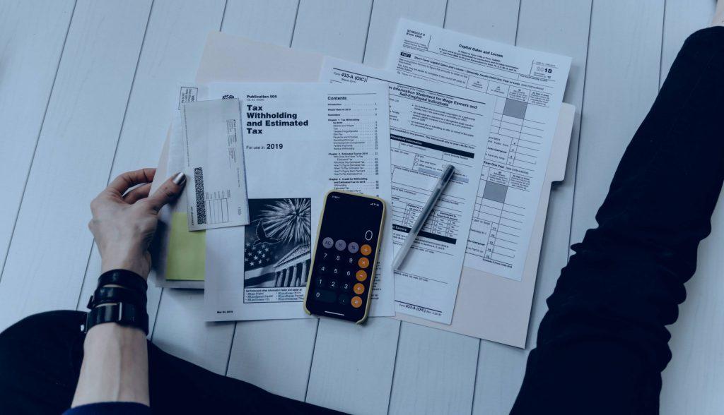 Principais conceitos, legislações e vantagens do commercial paper no Brasil
