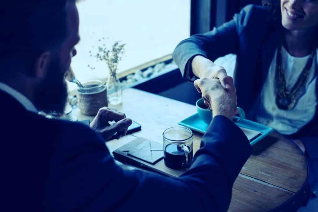 Descubra como conseguir clientes na advocacia
