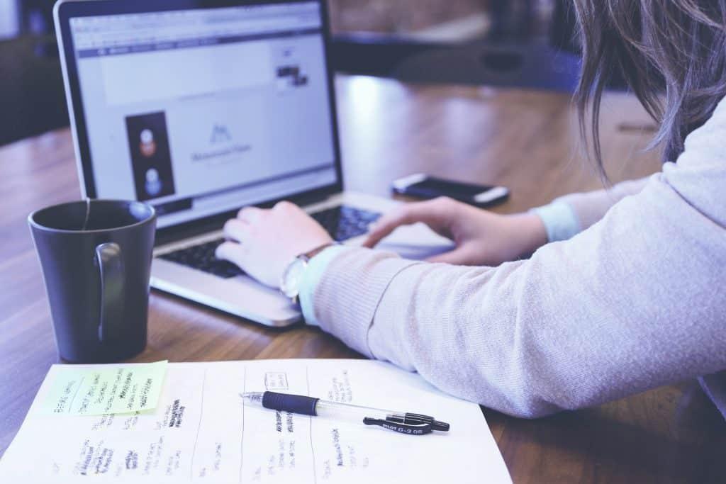 5 dicas de como pesquisar jurisprudência na internet