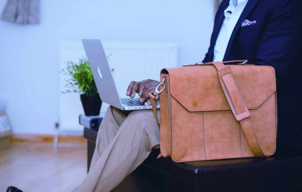 8 dicas para delegar função para advogado correspondente