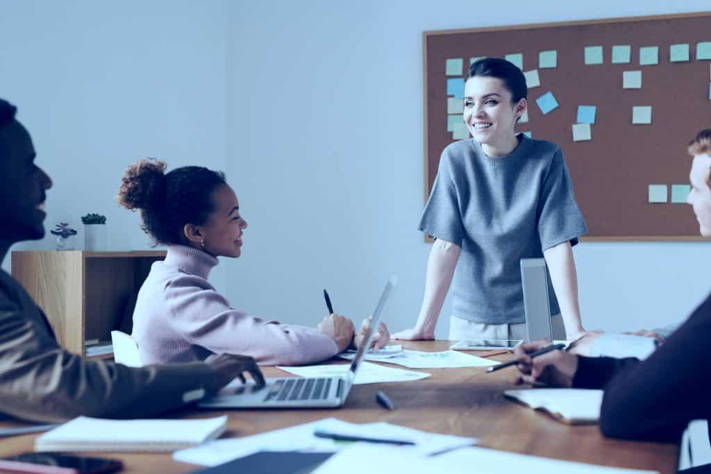dicas de planejamento para escritórios de advocacia