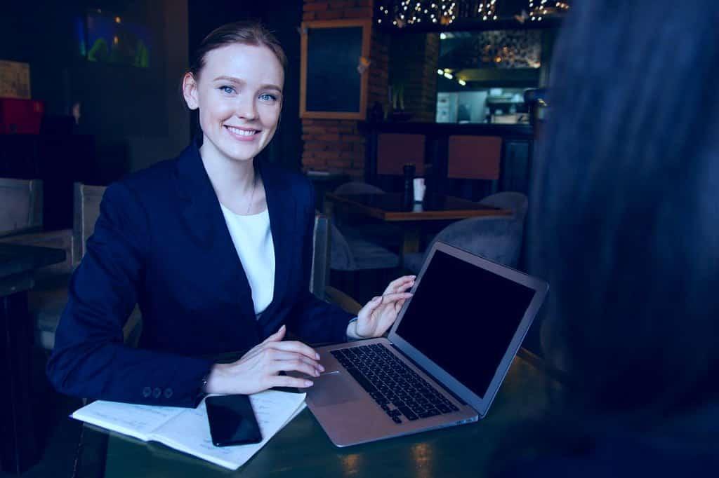 O que é e-mail marketing para advogados