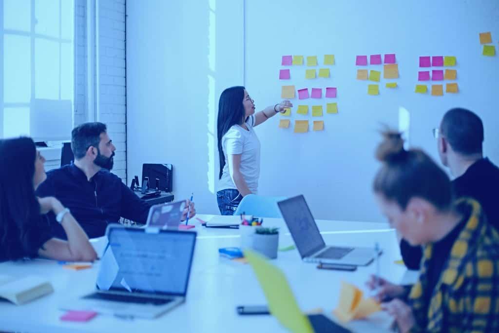 Saiba como fazer gestão de projetos com um software jurídico