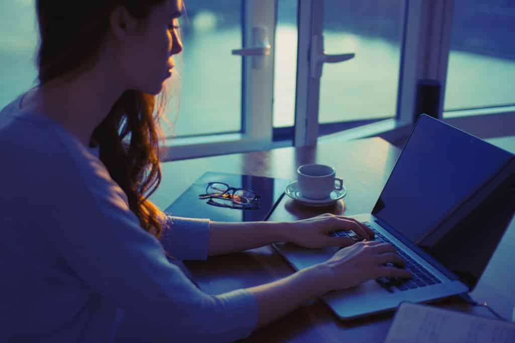 Saiba como fazer marketing jurídico de conteúdo