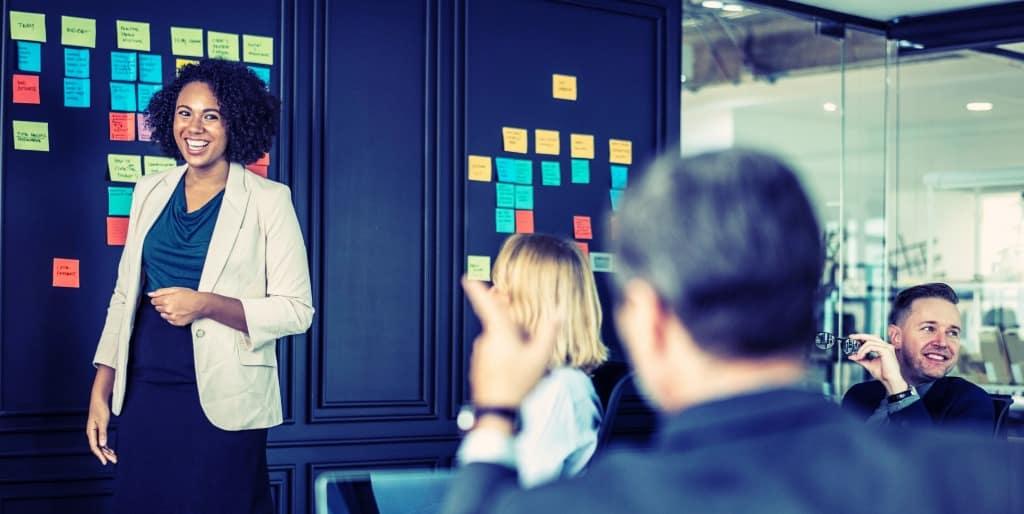 Marketing Jurídico: aprenda como fazer!
