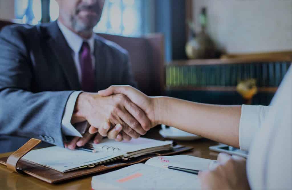 Quais as diferenças entre mediação, conciliação e arbitragem?