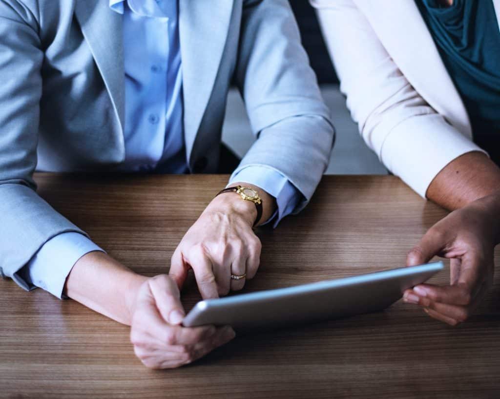 Novo CPC: Quais mudanças mais impactaram na rotina do advogado?