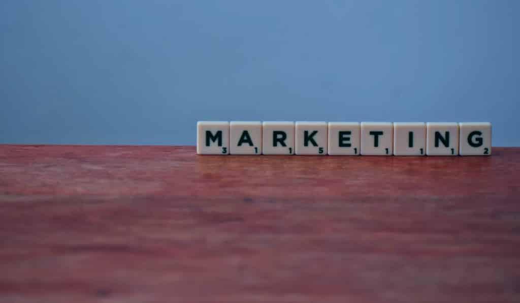 Inbound Marketing para advogados