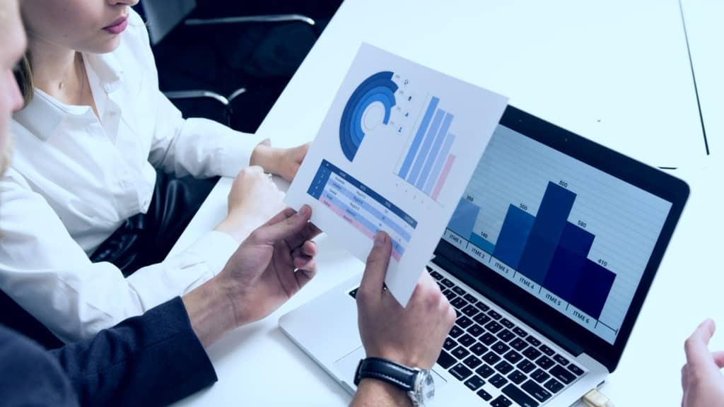 Planilhas para Advogados GRÁTIS: gestão, processos e metas