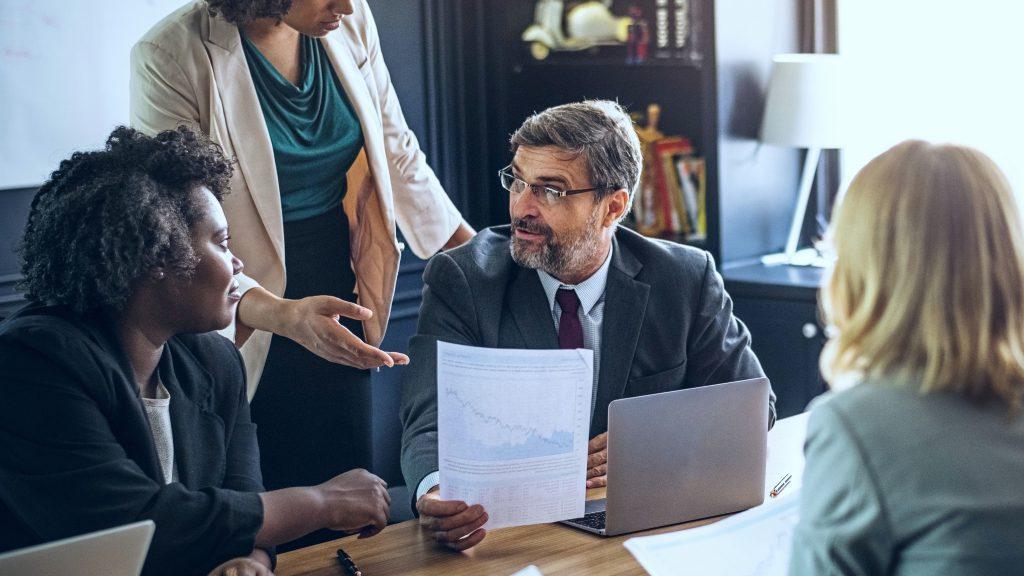 plano de negócios para escritórios de advocacia