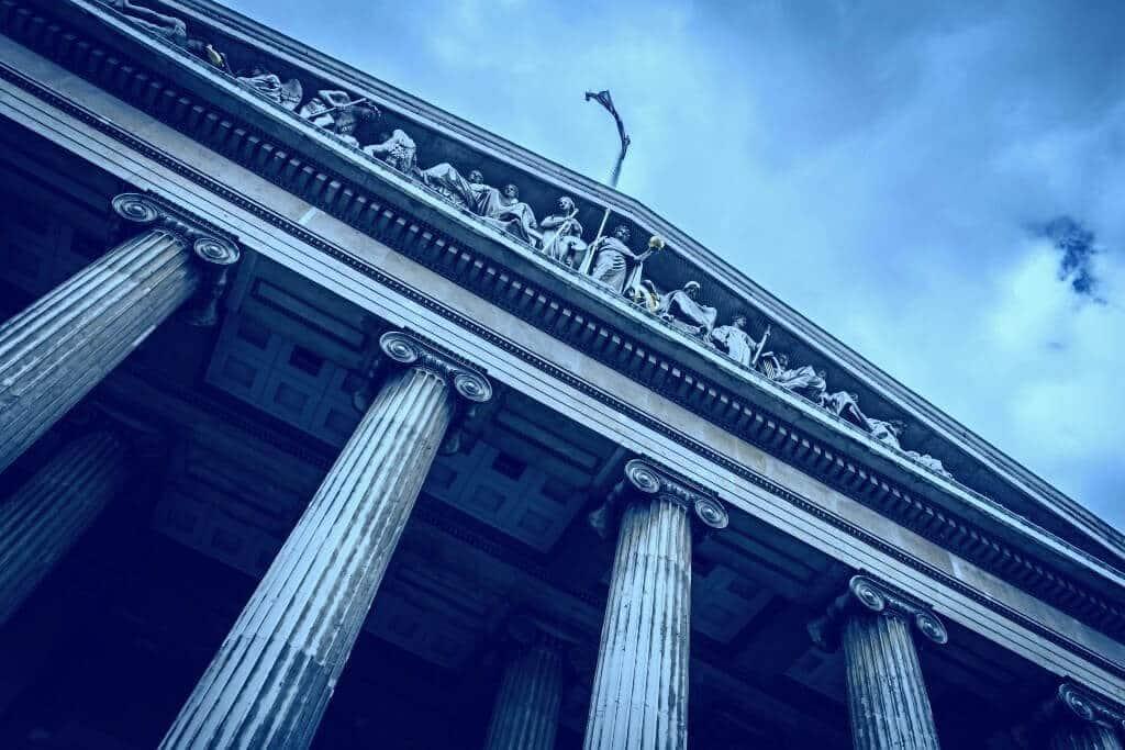 Saiba mais sobre os princípios gerais do direito