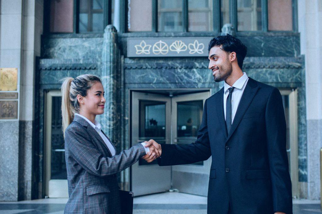 Como funciona a reconvenção no processo trabalhista e sua admissibilidade