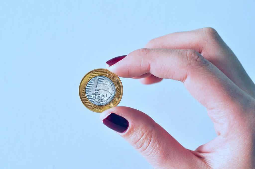 Principais propostas de reforma tributária