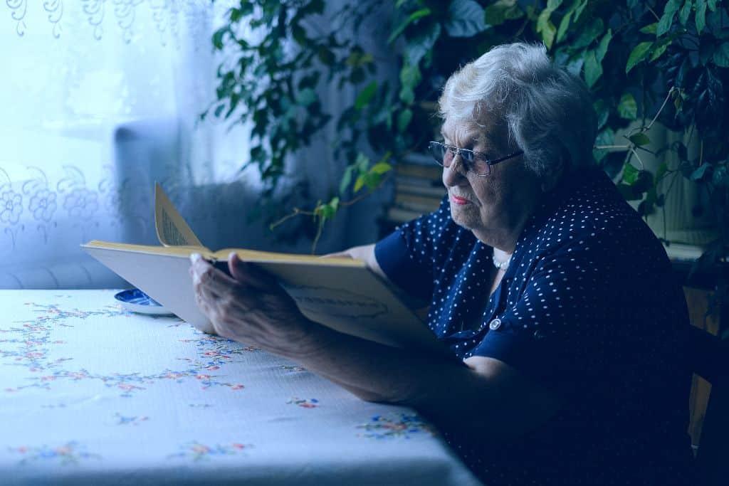 Tema 999 do STJ: O que é a revisão da vida toda e como aplicar para seus clientes
