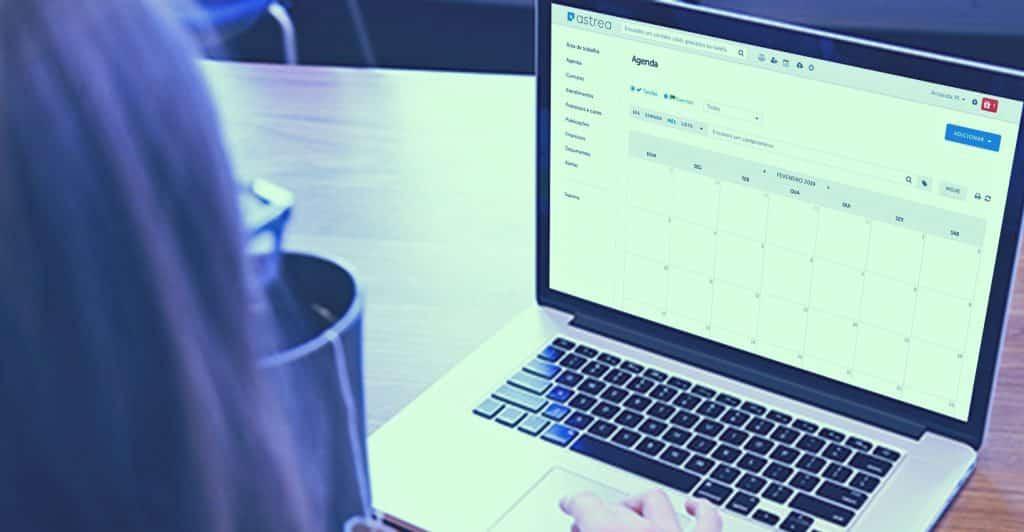 4 critérios para escolher o software jurídico gratuito ideal
