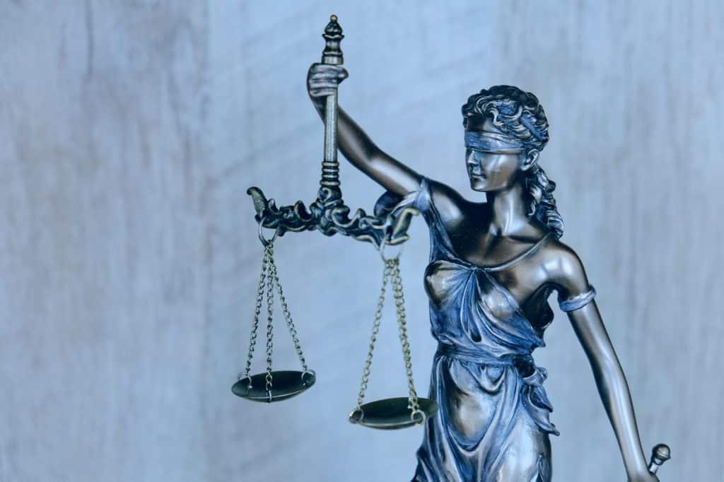 Principais termos jurídicos do direito brasileiro