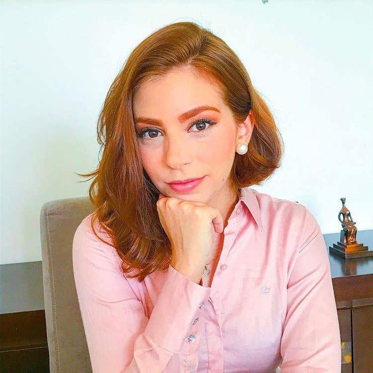 Stephanie Figueiredo