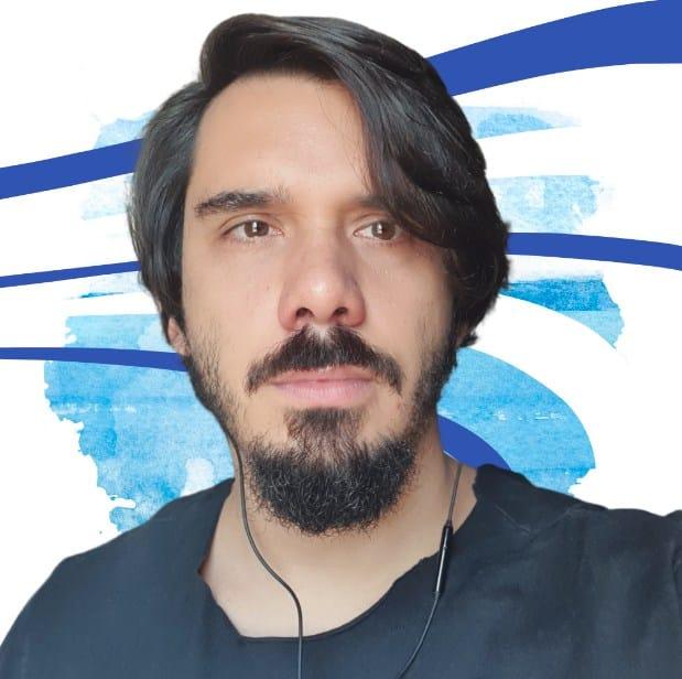 Alexandre Lopes