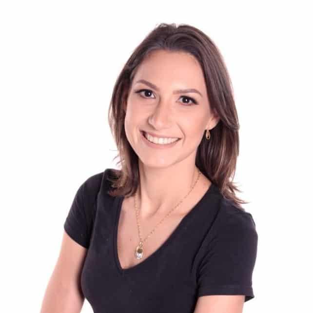Ana Cristina Baruffi