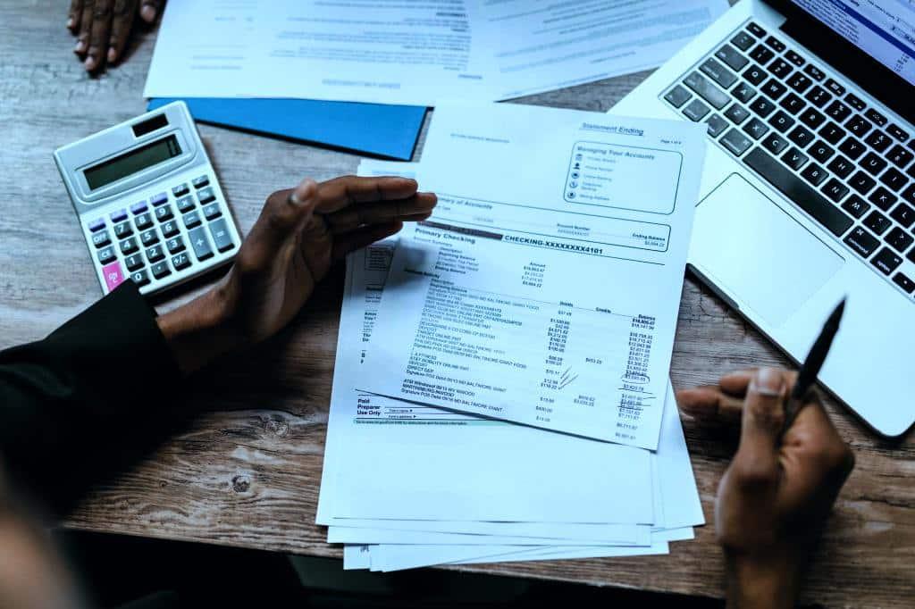 O que é um crédito tributário?