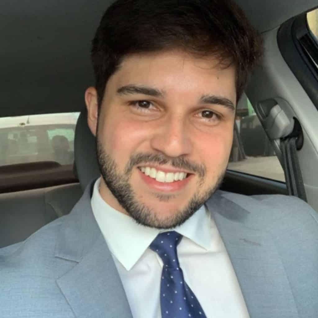 Franco Aguilar