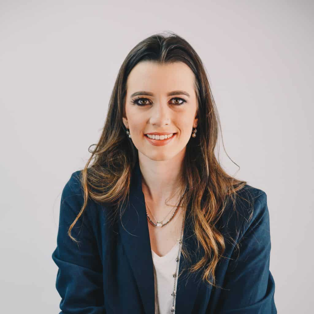 Mariana Costa Reis