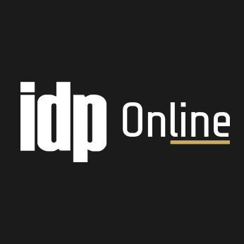 Equipe IDP Online