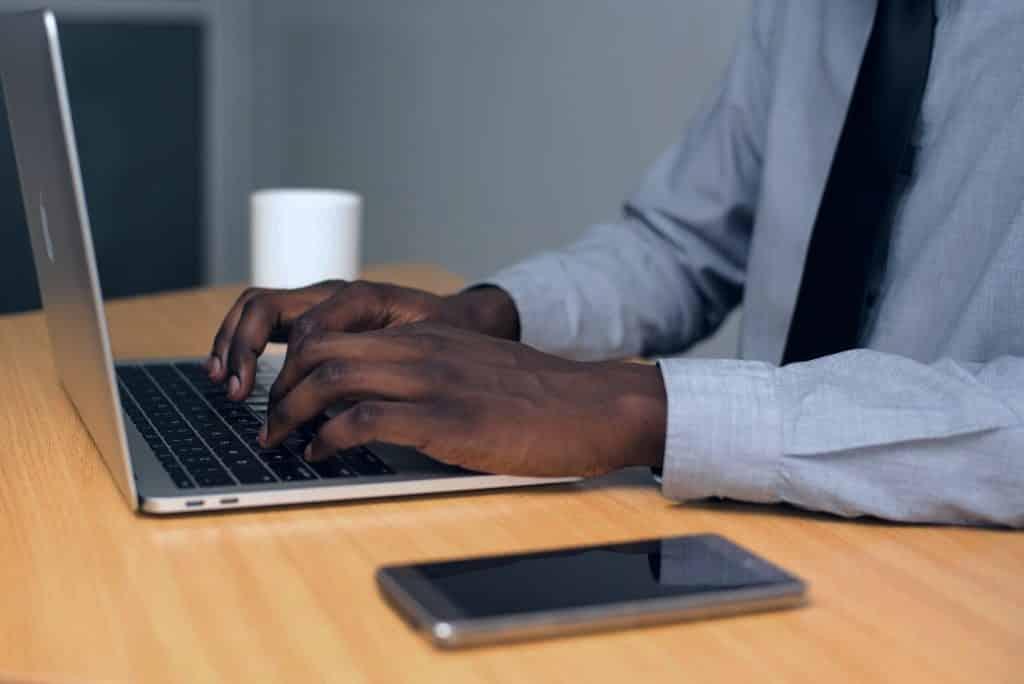 O que é newsletter jurídica e como fazer