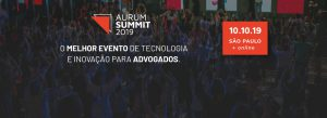 Saiba por que o Aurum Summit é o melhor evento para advogados