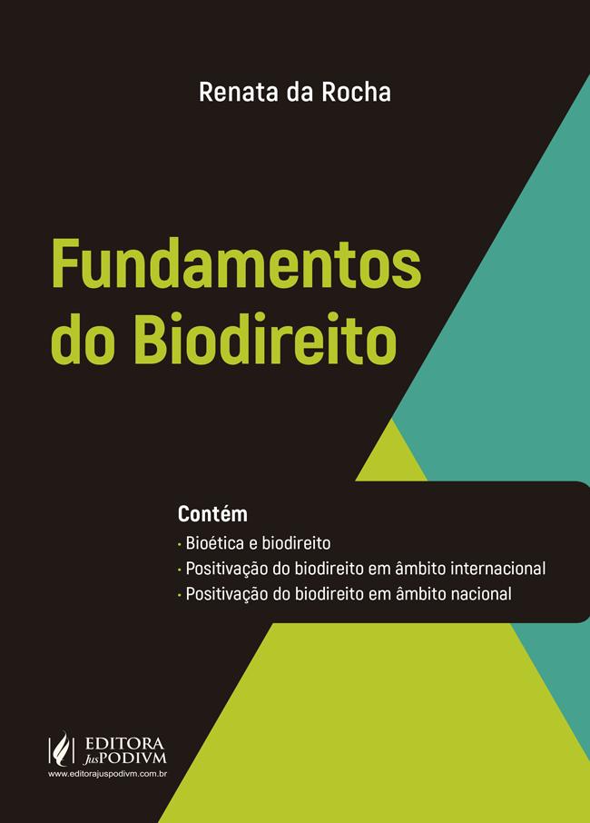 fundamentos_biodireito