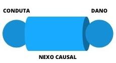 nexo causal - Flávio Tartuce